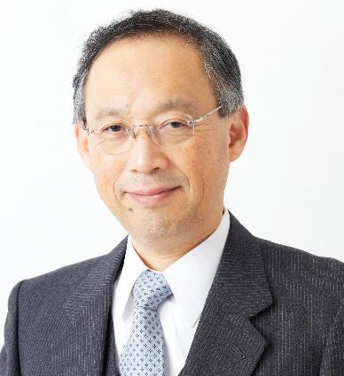 大阪旭モラロジー事務所 代表世話人 木野稔