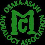 大阪旭モラロジー事務所 ロゴマーク