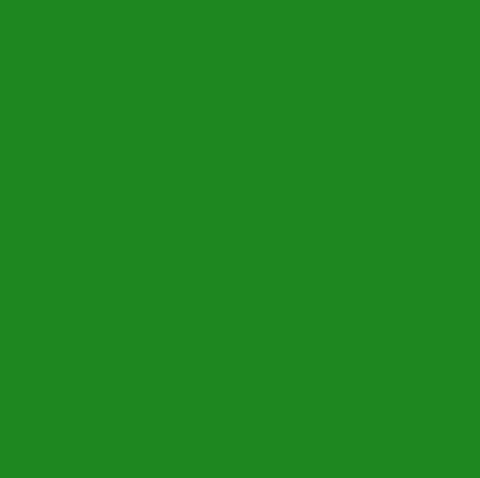 大阪旭モラロジー事務所ロゴマーク