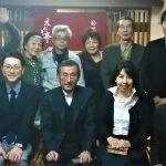 【2019年12月21日(土)】ビジネスクラブ年末懇親会